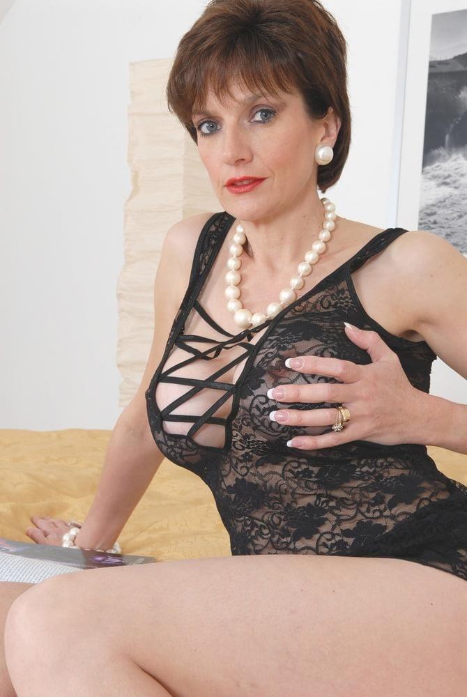 Lady sonia anal porn-3210