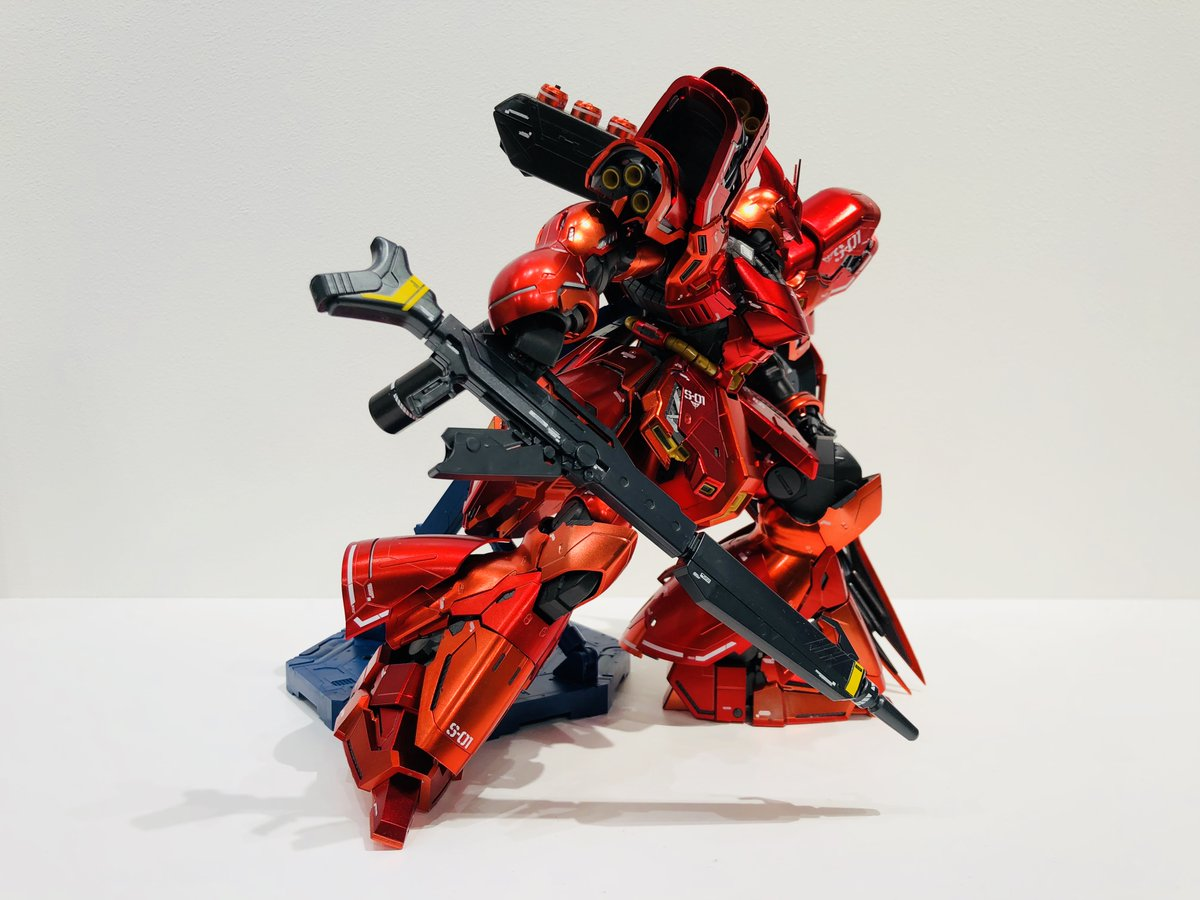 Gundam - Page 87 QADYjKYk_o
