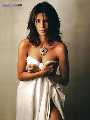 Sri lanka sexy lady-8299