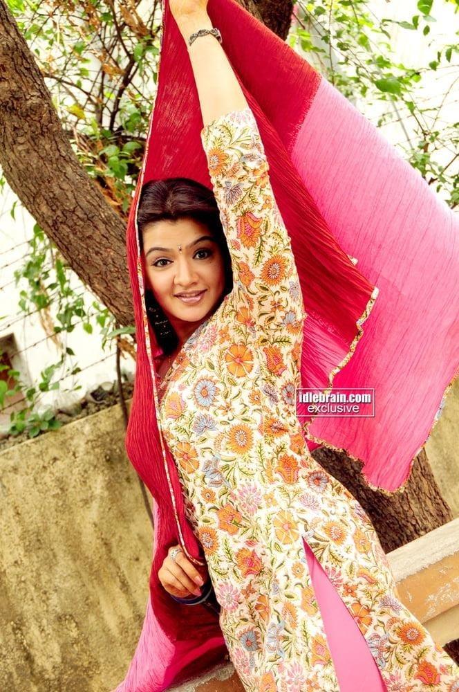 Aarthi agarwal sexy photos-3596