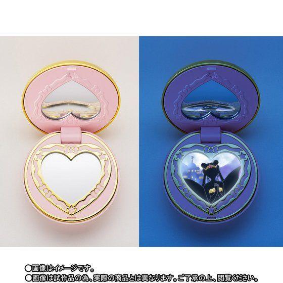 Sailor Moon - Proplica (Bandai) - Page 2 50C4oqbn_o