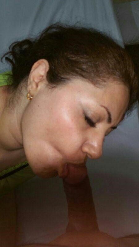 Mature moms nude photos-6286