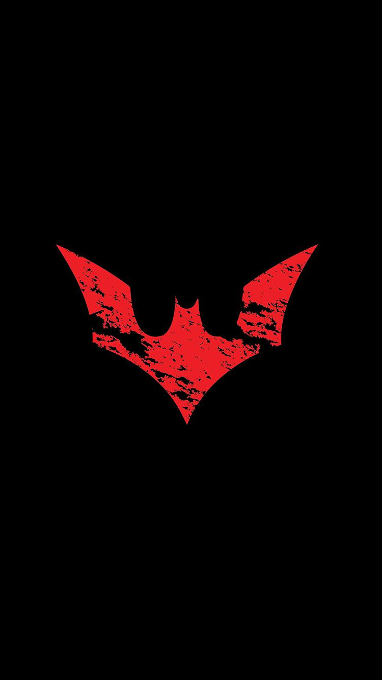 49 Batman Wallpaper for iPhone, Comic Art The Dark knight Backgrounds 34