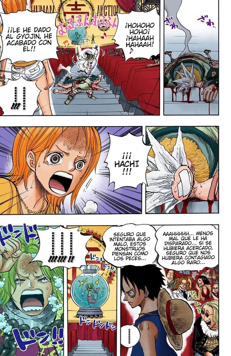 One Piece Manga 501-505 [Full Color] E7Nk5vj0_o