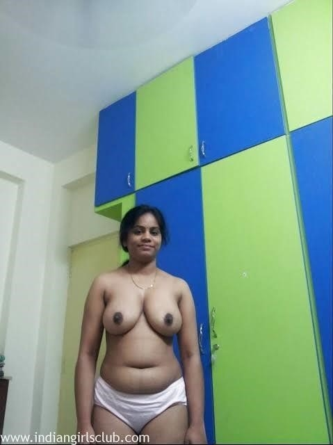 Chennai sexy college girl-6242