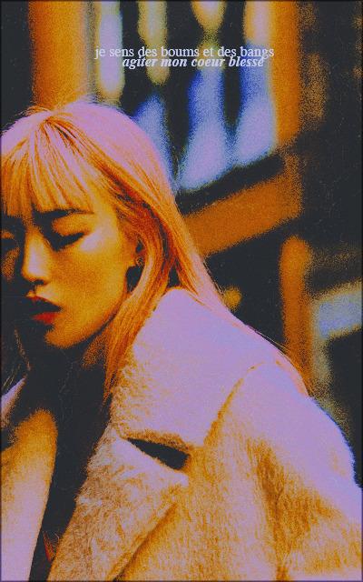 Iyo Miu