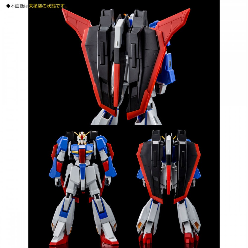 Gundam - Page 82 H3acBoFM_o