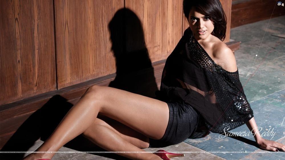 Sameera reddy sexy photos-5672