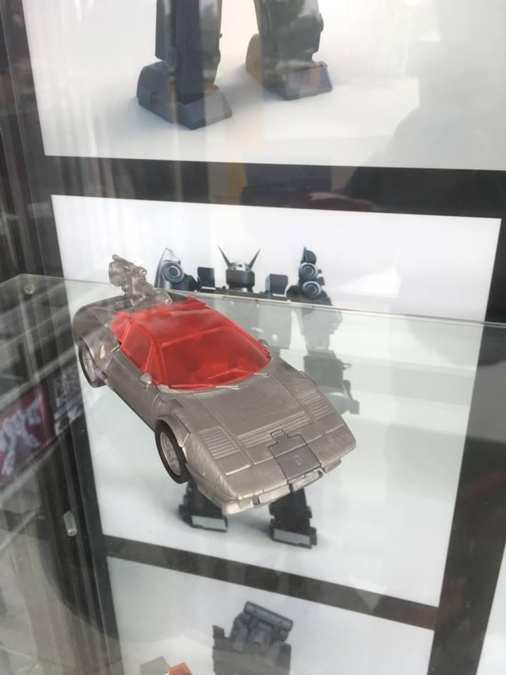 [X-Transbots] Produit Tiers - Jouets Berserkars forme Monolith (MX-XIII à MX-VII) - aka Stunticons forme Menasor/Menaseur J12ulTrS_o