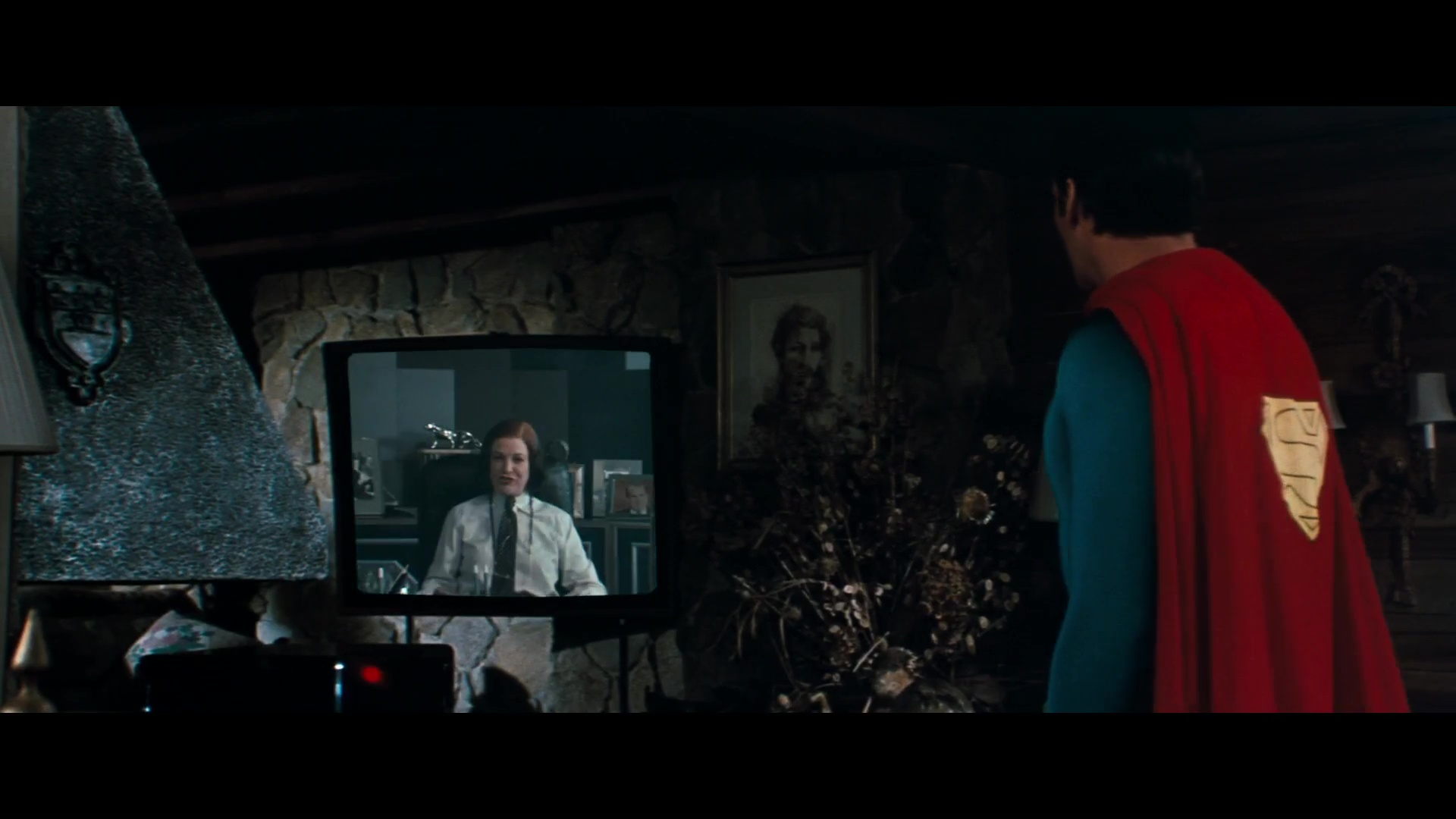 Superman 3 1080p Lat-Cast-Ing 5.1 (1983)