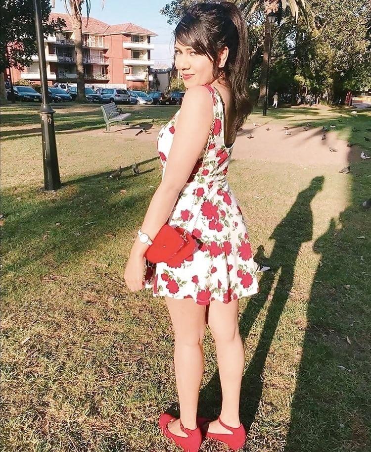 Sexy punjabi girls pic-6256