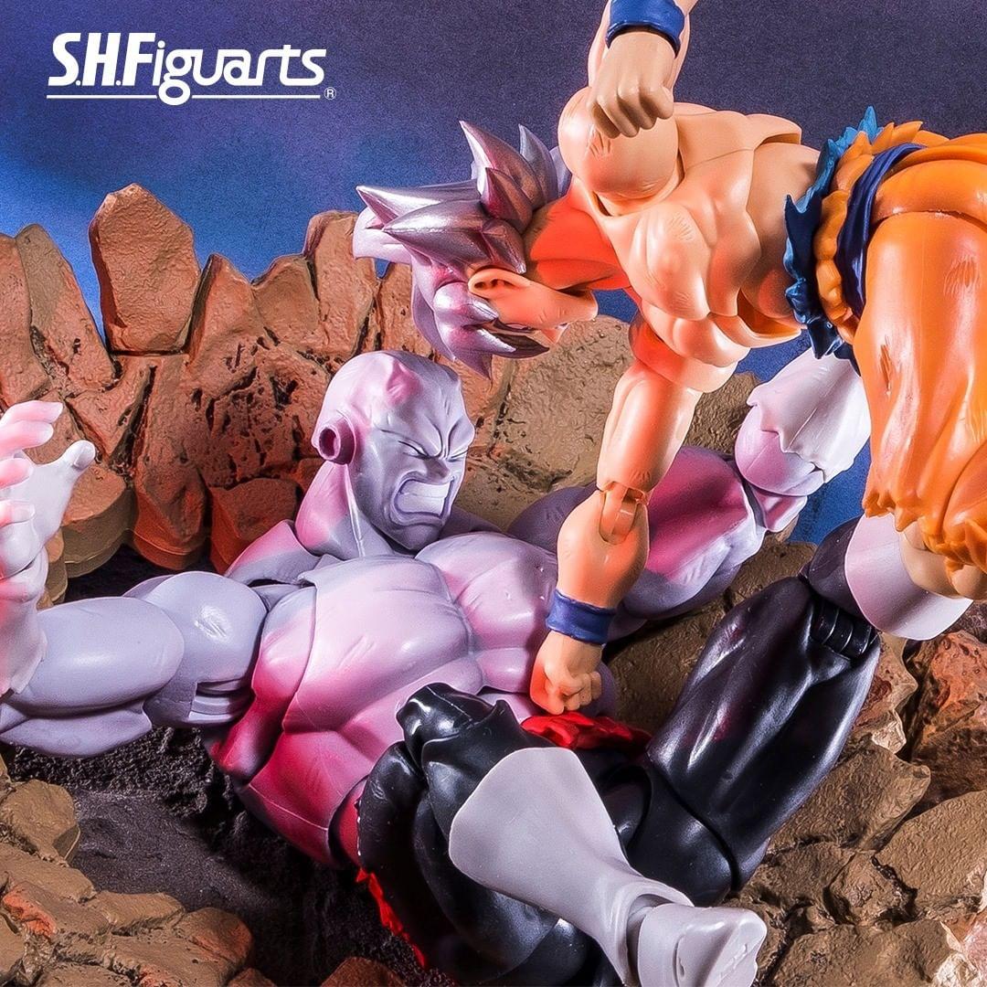 [Comentários] Dragon Ball Z SHFiguarts - Página 31 ORyBiKWo_o