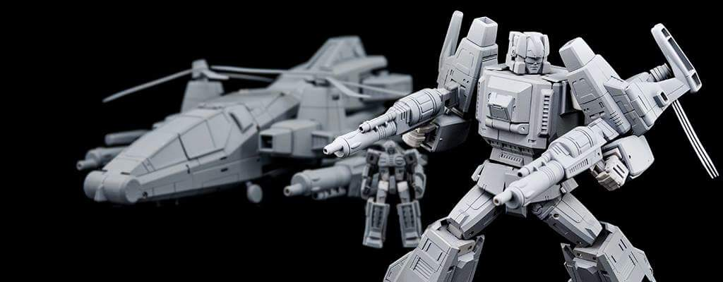 [Maketoys] Produit Tiers - Jouets MTRM - aka Headmasters et Targetmasters - Page 5 LzWLSSQJ_o