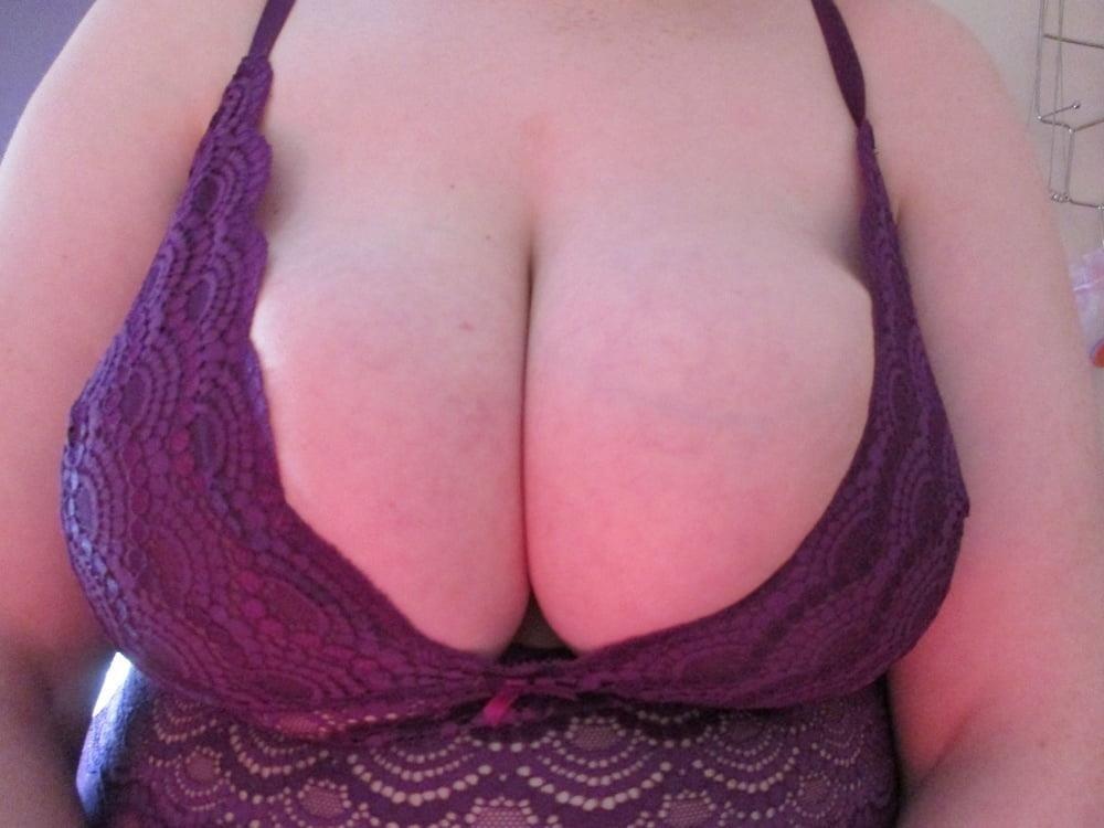 Very big boobs pics-7179