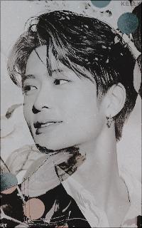 Jung Jae Hyun (NCT) NihhI2K4_o