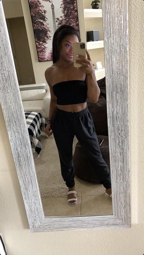 Ebony gymnast porn-4824