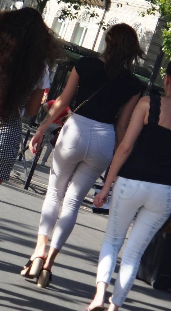 Big booty gonzo-8399