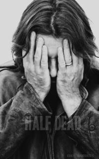 Christian Bale - Page 2 DGTCJ1Ks_o