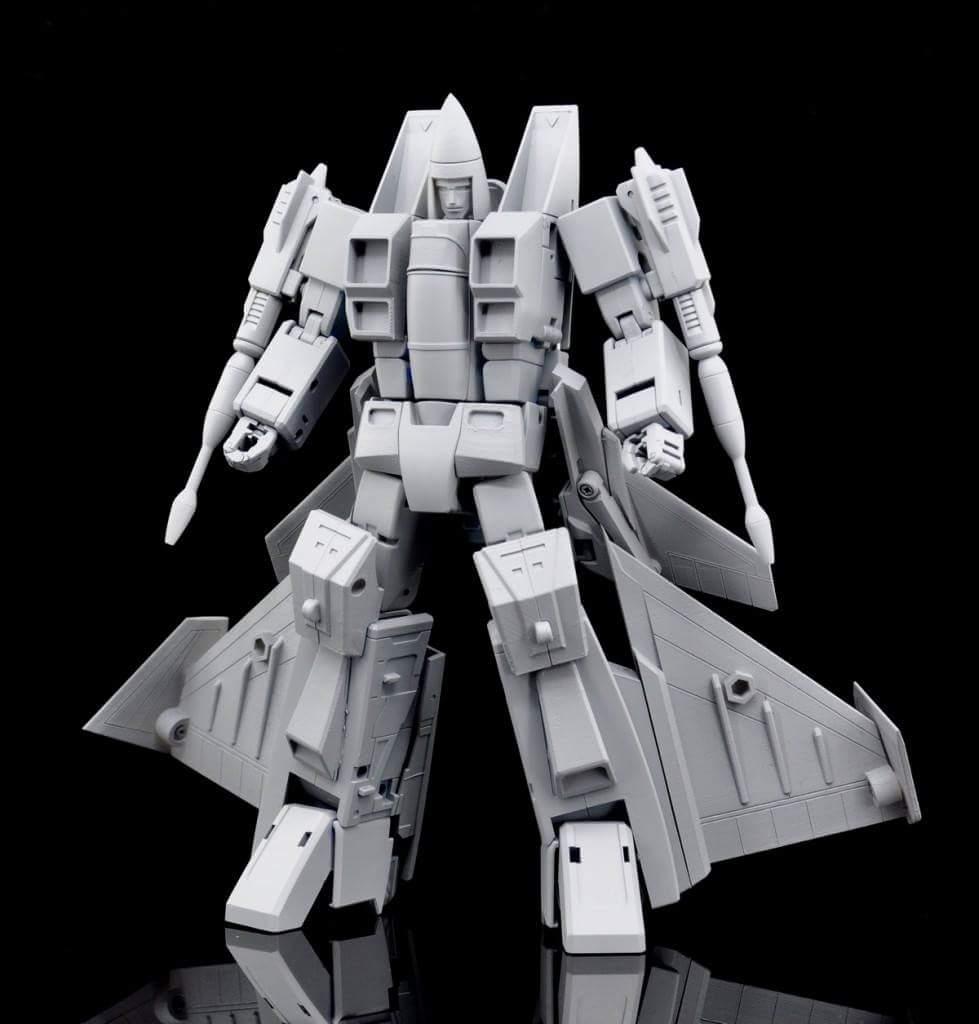[Maketoys] Produit Tiers - Jouets MTRM-15 Endgame (aka Dirge/Funébro), MTRM-16 Jetstream (aka Thrust/Fatalo) & MTRM-17 Booster (aka Ramjet/Statoréacto) PYGjyjOS_o