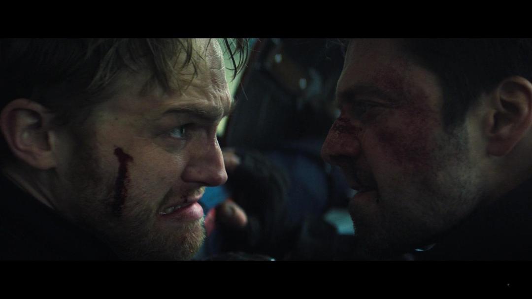 The Falcon and The Winter Soldier S01E05 1080p WEB-DL H264 DD5 1 [Hindi+Tamil+Telugu+English]
