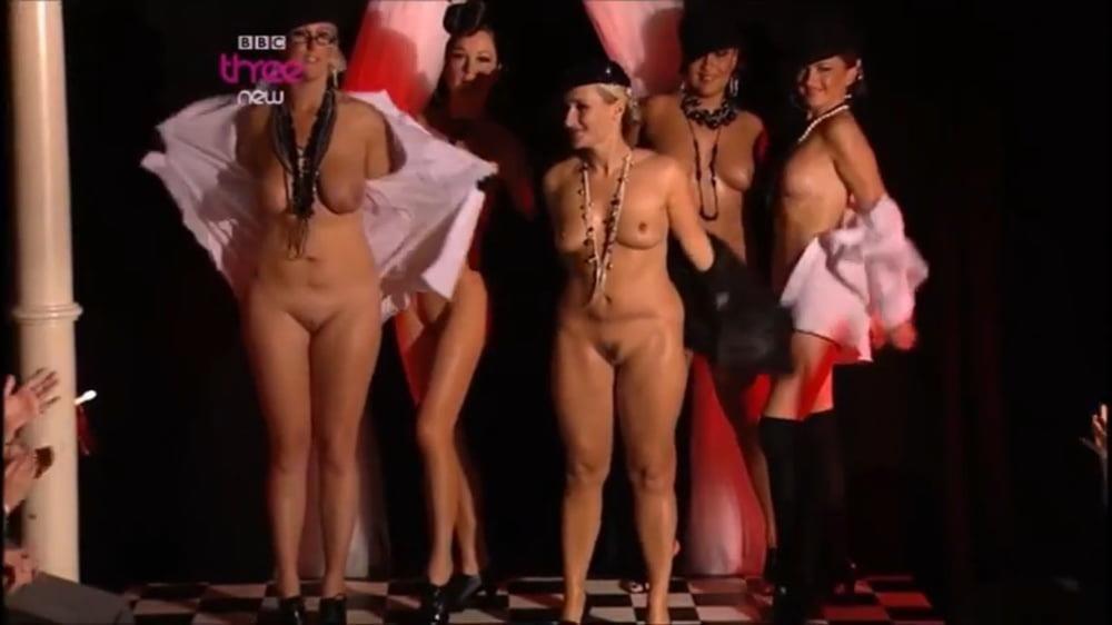 Public agent porne-9930