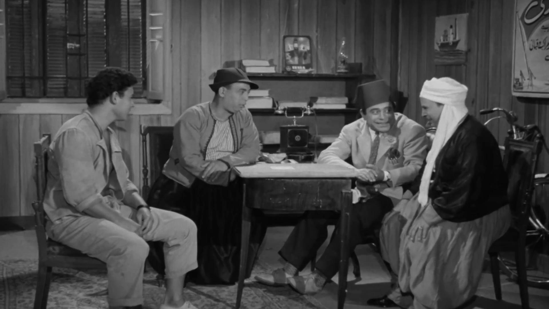 [فيلم][تورنت][تحميل][ابن حميدو][1957][1080p][Web-DL] 9 arabp2p.com