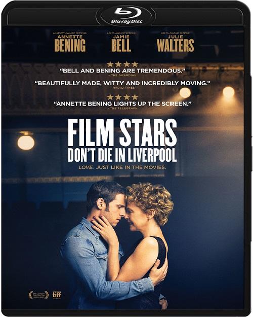Gwiazdy nie umierają w Liverpoolu / Film Stars Don't Die in Liverpool (2017) MULTi.720p.BluRay.x264.DTS.AC3-DENDA / LEKTOR i NAPISY PL