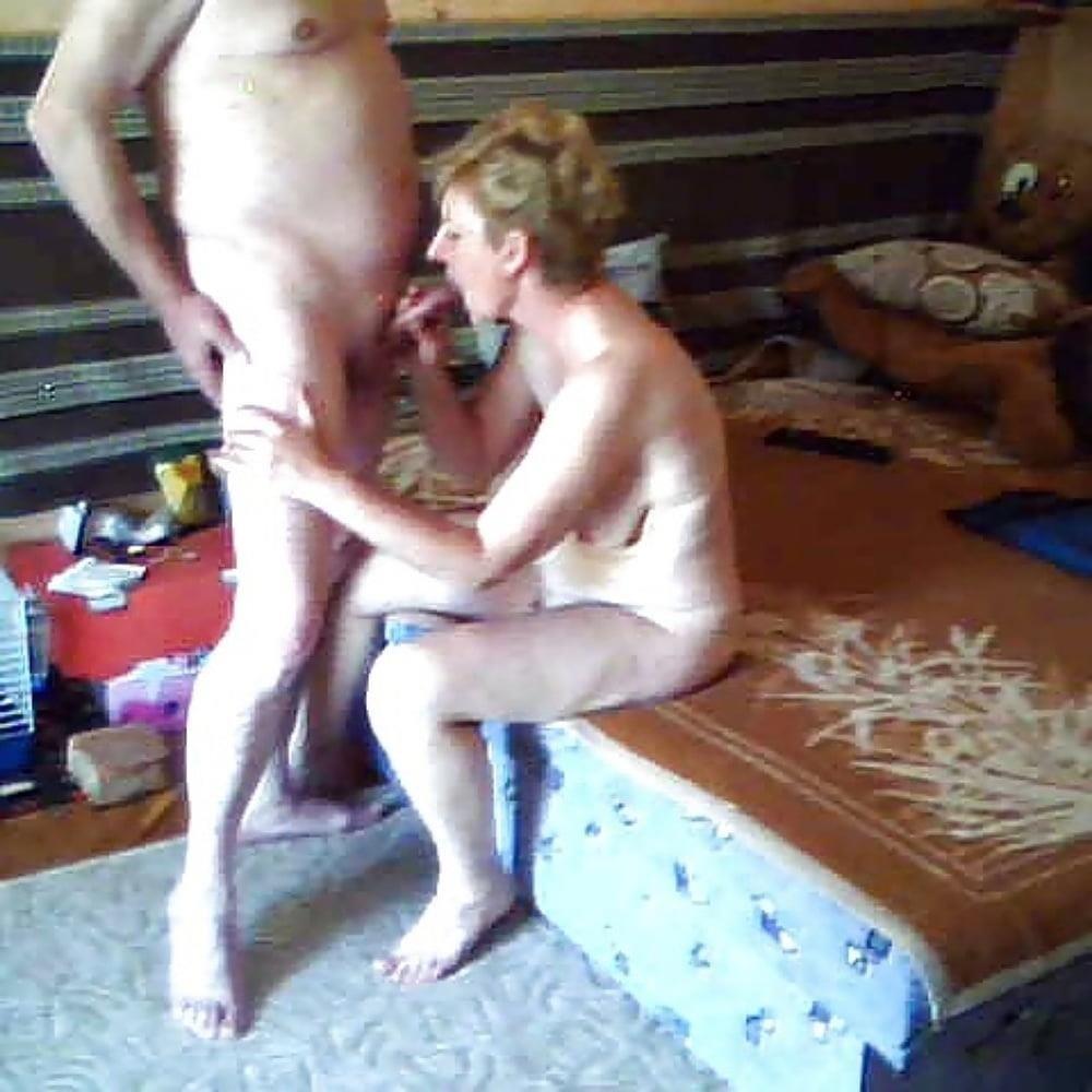 Tit sucking pictures-4813