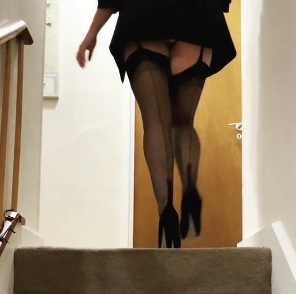 Rht stocking feet-2153