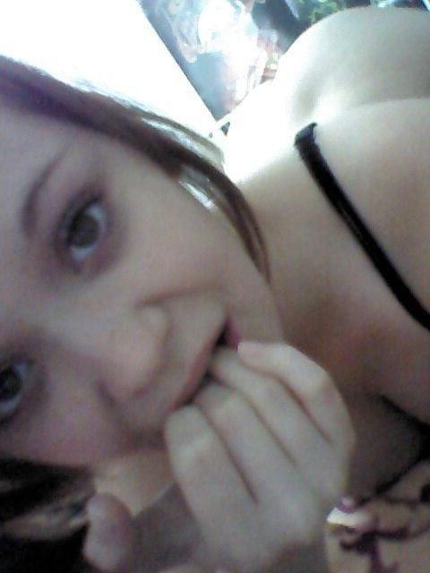 18 yo nude selfies-2587