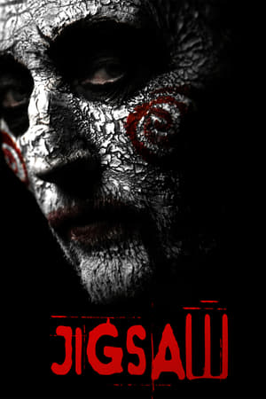 Jigsaw 2017 720p BluRay Hindi English x264 AAC MSubs - LOKiHD - Telly