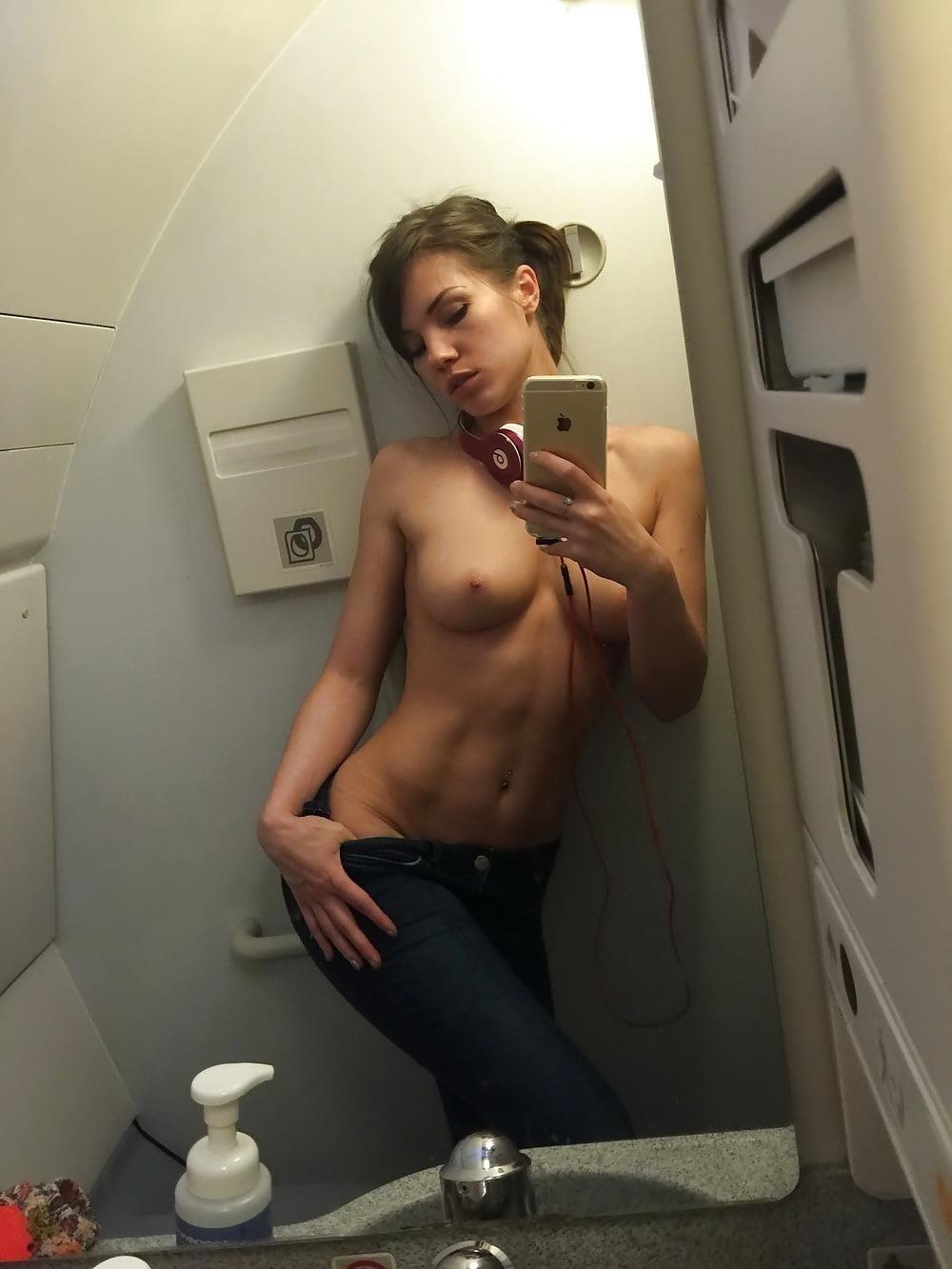 Hot sexy nude selfies-8905
