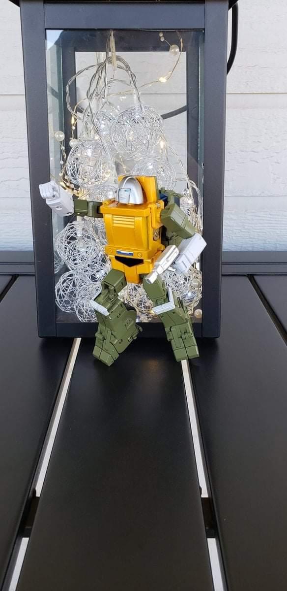 [Fanstoys] Produit Tiers - Minibots MP - Gamme FT - Page 4 LsU8ZVfK_o