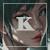 Koanih — Afiliación Élite Z5WADsVO_o