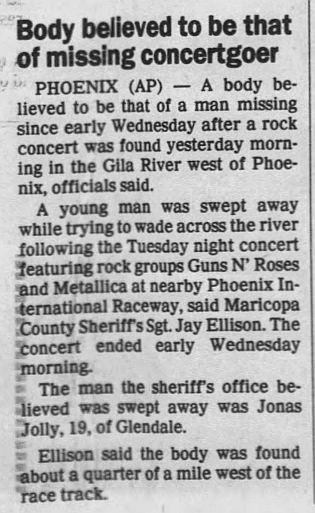 1992.08.25 - Phoenix International Raceway, Phoenix, USA CpKH2qg9_o
