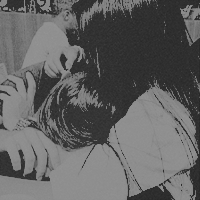 Nana & Bae  LEkDxMqO_o