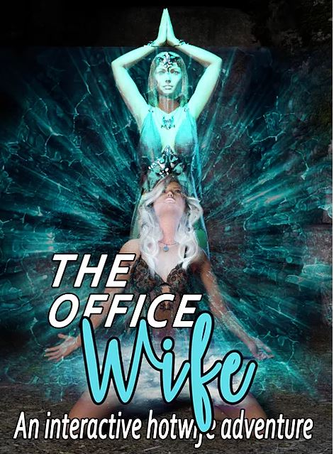 The Office Wife V.0.40 [InProgress, 0.40 fixed] (J. S. Deacon) [uncen] [2020, RPG, 3DCG, Corruption, Wife, Female Protagonist, Animation, Vaginal Sex, Anal, Blowjob/Oral, Cumshot, Masturbation, Sex Toys, Interaccial, Cuckold, Sexwife, APK/Android] [r