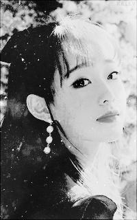 Kim Jiwoo (Chuu - Loona)  Sp4J5Emz_o