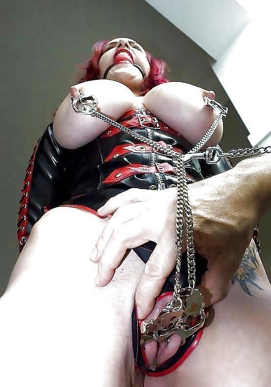 Bdsm slaves in love-9252