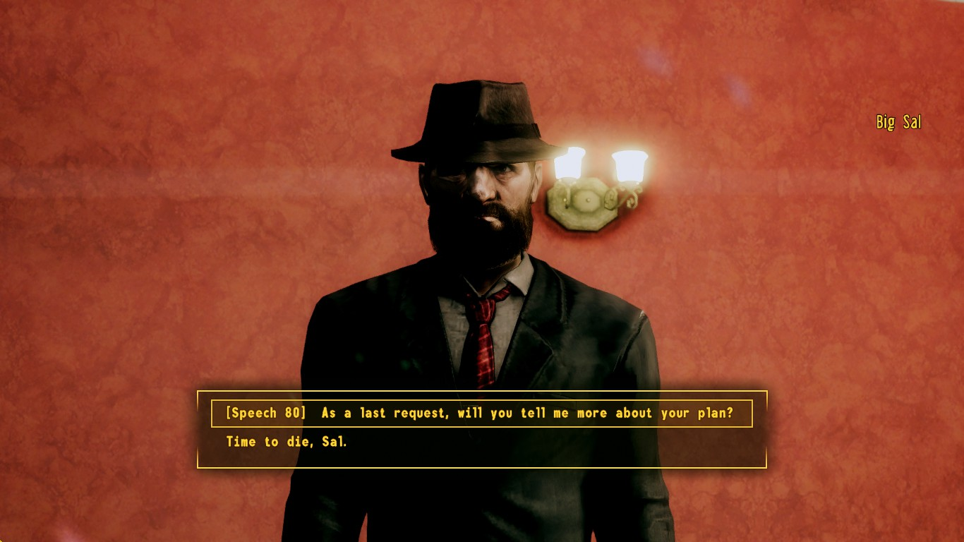 [2018] Community Playthrough - New Vegas New Year - Page 6 0eczNVmF_o
