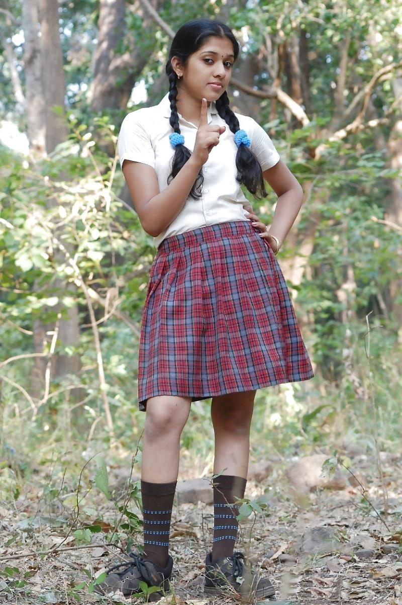 Kerala school girls naked-6991