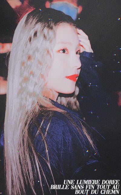 Lee Mimi