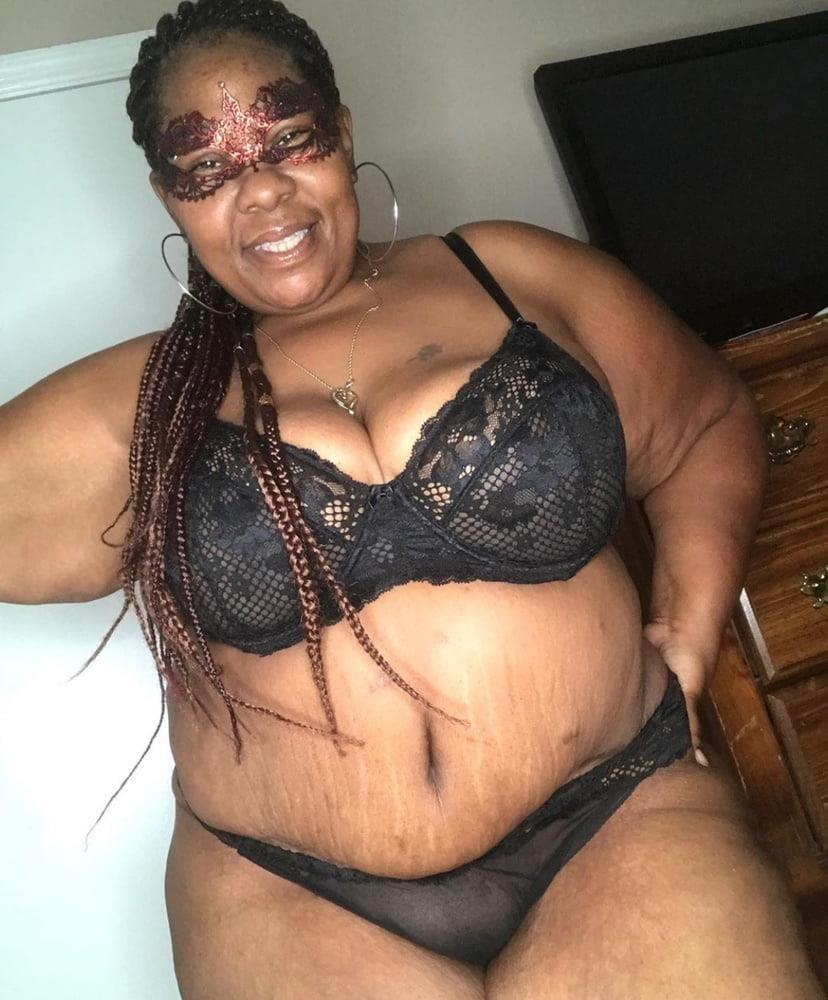 Mom black big tits-3189