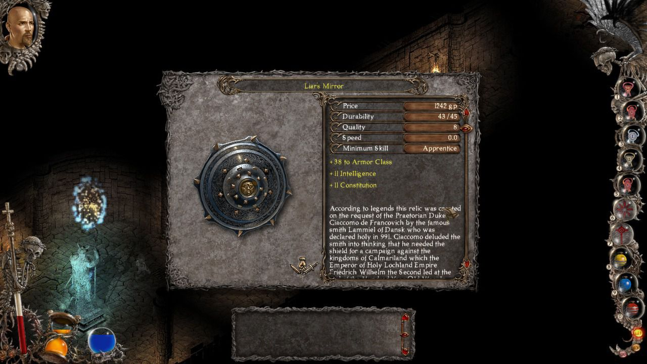 Inquisitor Captura 1