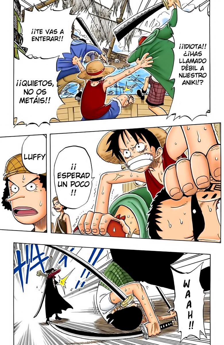 One Piece Manga 51-52 [Full Color] U2qO9fmm_o