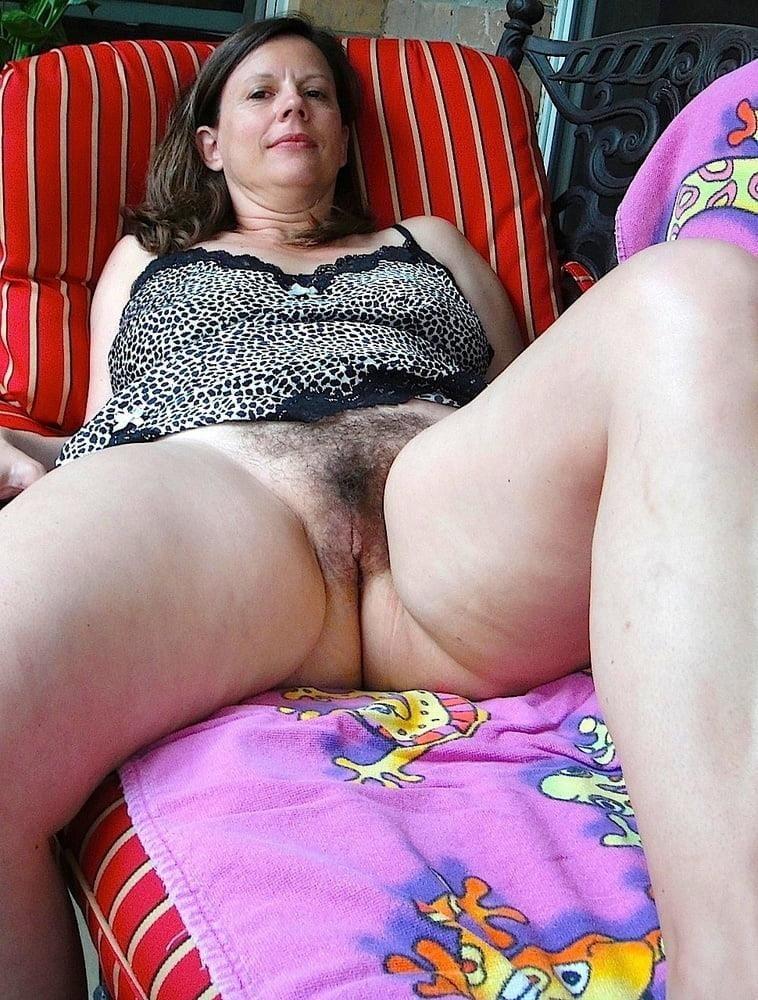 Mature naked threesome-8175