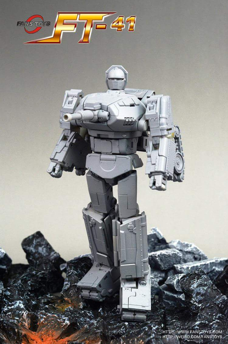 [Fanstoys] Produit Tiers - Minibots MP - Gamme FT - Page 2 KAwyGzXE_o