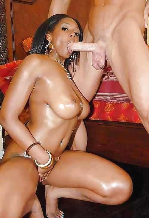 Big hard white dick-1536
