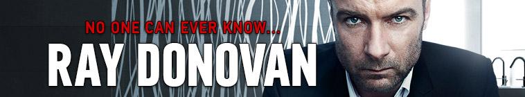 Ray Donovan S07E05 1080p AMZN WEB-DL DDP5 1 H 264-NTb