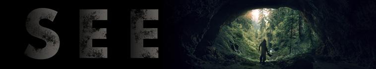 See S01E04 Lungo Il Fiume ITA ENG 1080p ATVP WEB-DL DD5 1 H 264-M&M
